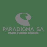 Paradigma SA